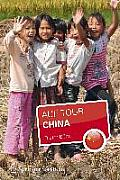 China: Auf Tour (Auf Tour)