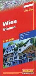 Wien / Vienna
