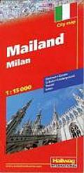 Mailand / Milan