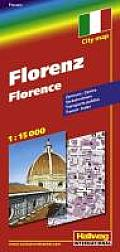 Florenz / Florence