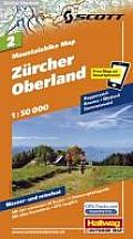 Z Rcher Oberland