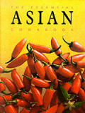Essential Asian Cookbook