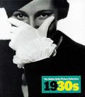 Decades Of 20th Century 30s