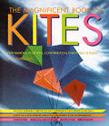Magnificent Book Of Kites