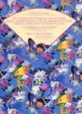 Birds Butterflies & Flowers Giftwrap