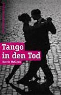 Tango in den Tod