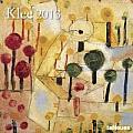 Cal13 Klee