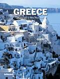 Photopockets Greece (Photopockets)