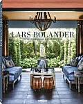 Lars Bolander: Interior Design &amp; Inspiration Cover