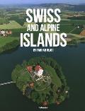 Swiss & Alpine Islands