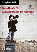 Handbuch Fur Mediaberater Im Horfunk