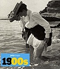 1900s: Images of the 20TH Century