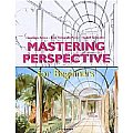 Mastering Perspective for Beginners
