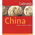 Culinaria China: Country. Cuisine. Culture.