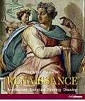 Art of the Italian Renaissance the