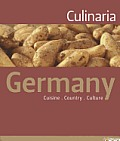 Culinaria Germany: Cuisine Country Culture