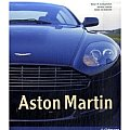 Aston Martin. Rainer W. Schlegelmilch, Hartmut Lehbrink, Jochen Von Osterroth