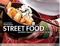 Street Food: A Culinary Journey Through the Streets of the World