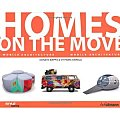 Homes On The Move Mobile Architecture
