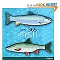365 Fish
