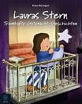 Lauras Stern Traumhafte Gutenacht Geshichenten