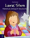 Lauras Stern Fantastische Gutenacht Geshichenten