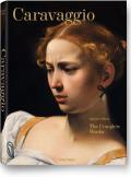 Caravaggio Complete Work