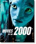 Movies of the 2000s Cover