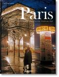 Paris Portrait of a City