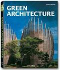 Green Architecture 25th Anniversary Edition