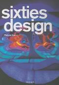 Sixties Design
