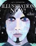 Illustration Now 25th Anniversary Edi