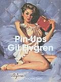 Pin-Ups Gil Elvgren