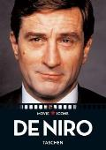 Robert Deniro (Movie Icons)