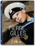 Pierre Et Gilles Sailors & Sea