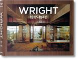 Frank Lloyd Wright Complete Works, Volume 2: 1917-1942