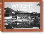 Frank Lloyd Wright: Complete Works, Vol. 1, 1885-1916 Cover