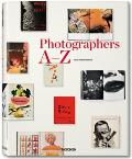 Photographers A Z