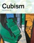 Cubism (25)