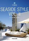 Seaside Style, Vol. II (Icons)