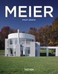 Richard Meier & Partners White is the Light