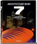 Architecture Now 7