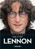 Lennon (Music Icons)