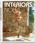 Interiors Now Volume 2