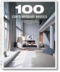 100 Contemporary Houses (25) Cover