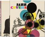 Jazz Covers (2 Vol.) (25)