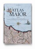 Blaeu: Atlas Maior (25)