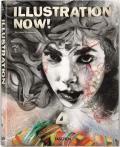 Illustration Now #04: Illustration Now! Vol. 4