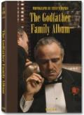The Godfather Family Album Cover