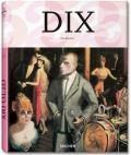 Otto Dix 1891 1969